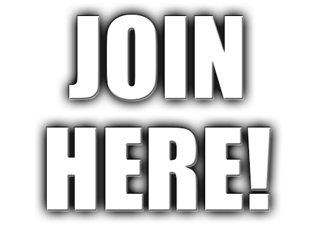 Join Here!